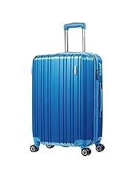 American Tourister 美旅箱包 MUNICH系列 旅行箱包托运箱 79B