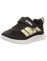 IFME 輕便運動鞋 兒童運動鞋 輕量鞋底 15厘米~21厘米 22-0109
