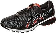 ASICS 中性款成人 Gt-2000 8 跑步鞋