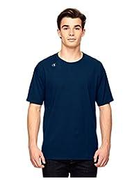 Vapor® Cotton Short-Sleeve T-Shirt