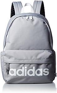 Adidas 阿迪达斯 双肩包 41厘米 17L