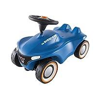 BIG Spielwarenfabrik 800056240 Big Bobby-Car Neo Kinder 蓝色