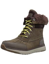UGG 男士 Eliasson 雪地靴