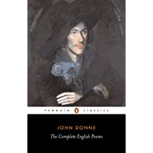 The Complete English Poems (Penguin Classics) (English Edition)