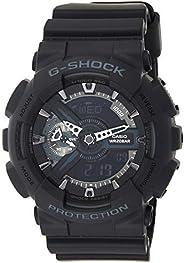 Casio G-Shock Men's Watch GA