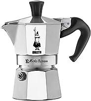 Bialetti 比亚莱蒂 Origina 咖啡壶 意大利制造 阀门