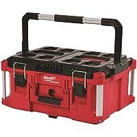 Milwaukee 电动工具 48-22-8425 包装,大工具箱