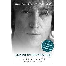 Lennon Revealed (English Edition)