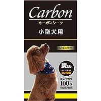 neo relife 碳纤维床单中厚小型犬用 常规款 100片