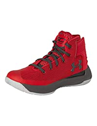 Under Armour Curry 3Zer0(儿童)