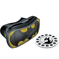View-Master Batman: The Animated Series Virtual Reality Pack