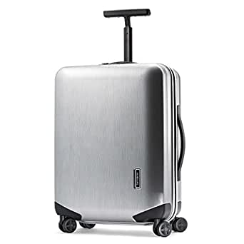 Samsonite 新秀丽Inova可旋转28英寸行李箱