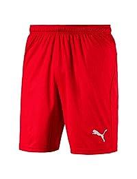 Puma Liga 运动短裤