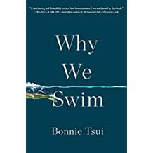Why We Swim (English Edition)