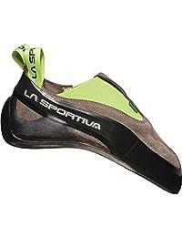 La Sportiva Cobra 生态登山鞋 - 男式