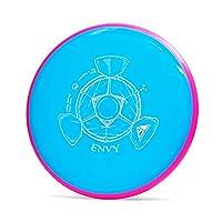 Axiom Discs Neutron Envy 飞盘高尔夫推杆