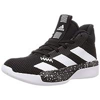 Adidas 阿迪达斯 Pro Next 2019 K(GTA38) 儿童运动鞋