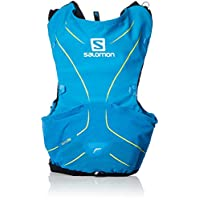 SALOMON Small Running/Trail Back Pack, Practical and Light