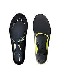 Zamst ( 赞斯特 ) 鞋垫 フットクラフト 标准