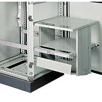 Schneider NSYPSA4 Spacial SF/打印机桌 A4 打印机