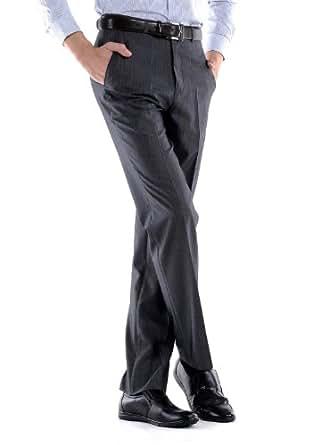 锐力克 2013正品新款商务正装男裤 休闲男装裤子直筒男士西裤 KA-2807 30
