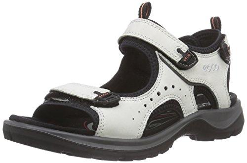 ECCO Yucatan 女士凉鞋