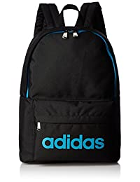 Adidas 阿迪达斯 双肩包 上学 Town