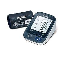 OMRON 欧姆龙 进口上臂式血压计HEM-7511T (日本品牌)(包邮包税)