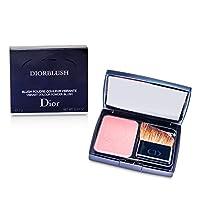 [Christian Dior] DiorBlush Vibrant Colour Powder Blush - # 876 Happy Cherry 7g/.024oz