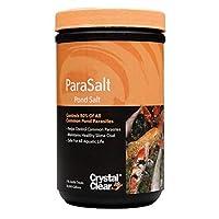 CrystalClear 24284 para 盐酸盐,2 磅