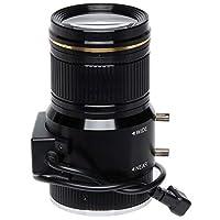 变焦镜头 IR 12 MEGA-Pixel DH-PLZ21C0-P 4K UHD 10.5-42 MM P-IRIS