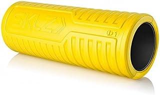SKLZ Barrel 滚筒 - 超耐用按摩滚筒