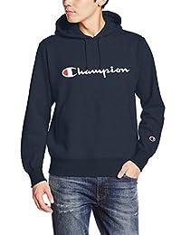 Champion 套头衫 吸汗连帽卫衣 C3 - J117