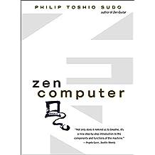Zen Computer (English Edition)