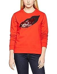 Sonia Rykiel 女式运动衫