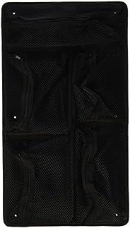 PELICAN 派力肯 #1519 摄影器材防护箱配件 (黑色) 上盖整理袋