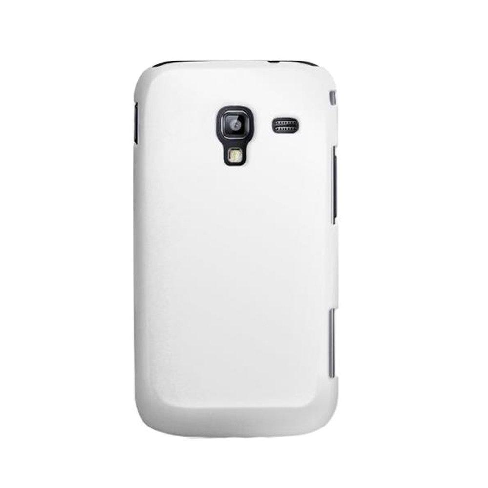 登品for 三星 galaxy mega 5.8(i9150)手机壳 i9152壳