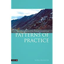 Patterns of Practice: Mastering the Art of Five Element Acupuncture (English Edition)