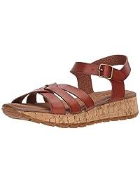 Skechers Footsteps-Blast Off 女士凉鞋