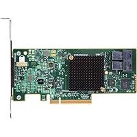 Intel Raid 控制器 Rs3uc080j Singl