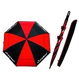 Clicgear 雨伞