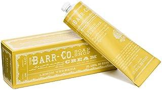 Barr Co 柠檬马鞭草护手霜