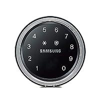 SAMSUNG Rim Lock Parent SHS-D607 SHS-D607