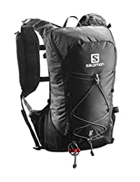 Salomon Agile 12 Set 背包