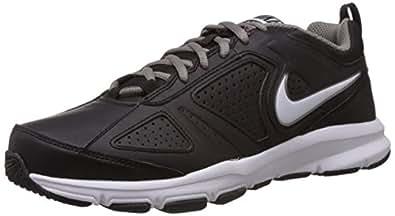 耐克 T-LITE XI SL 运动鞋 616547-019 10码男子 男鞋 男跑步运动鞋(亚马逊自营 香港直邮)