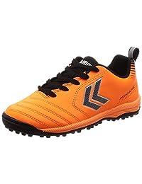 [胡梅尔] 足球鞋 美丽的莫蕾V TF Jr