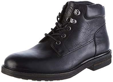 PLDM by Palladium 男士 76295 靴子 黑色 尺码:10.5 UK