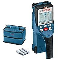 Bosch 博世 D-tect 150 SV 專業探測器 150mm
