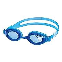 SWANS 青少年 游泳眼镜 6~12岁款 SJ-22N 蓝色(BL)