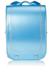 [Felry De・Emily]【官方】双背带书包 可用 A4平文件夹日本制 儿童